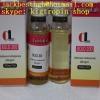 wholesale Boldenone Udecylenate 200mg*10ml cheaper price