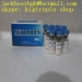 wholesale getropin original getropin cheaper getropin getropin price