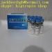 wholesale getropin original getropin cheaper getropin getropin price