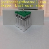 wholesale Green top hgh price best effect green top hgh cheaper green top hgh