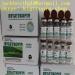 hygetropin hgh hygetropin 100iu original hygetropin cheaper hygetropin real hygetropin