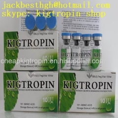 kigtropin hgh best effect wholesale price kigtropin kigtropin hgh kigtropin price kigtropin result kigtropin side effect