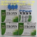 kigtropin kigtropin hgh kigtropin price kigtropin result kigtropin side effect kigtropin reviews cheaper kigtropin