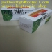 kigtropin hgh best effect wholesale price kigtropin kigtropin hgh kigtropin price kigtropin result kigtropin side effect