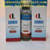 wholesale Nandrolone Decanoate 250mg*10ml cheaper price