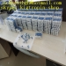 Blue top hgh wholesale blue top hgh price cheaper blue top hgh price