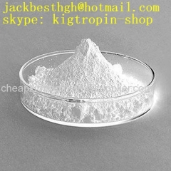 Sildenafil Citrate Viagra Steroid Powder Purity 99%