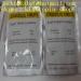 wholesale Stanozolol 20mg*100pills cheaper price