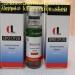wholesale Testosterone Cypionate 250mg*10ml cheaper price