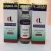 wholesale Testoviron Testosterone enanthate 250mg*10ml cheaper price