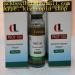 wholesale Testosterone Propionate 200mg*10ml cheaper price