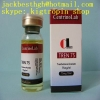 wholesale Trenbolone Acetate 75mg*10ml cheaper price