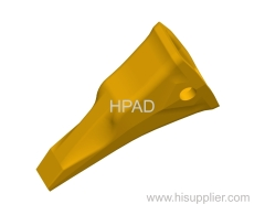 Caterpillar DRP ripper tooth 4T5502 for model R500