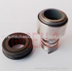 LOWARA PUMP MECHANICAL SEALS