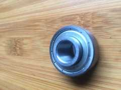 Modified Standard Ball Bearings