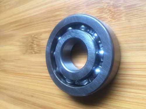 OEM service ball bearing