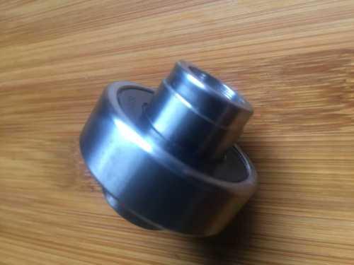 Non-standard bearing roller bearing