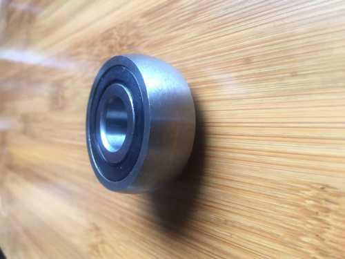 Deep Groove Spherical Roller Bearing
