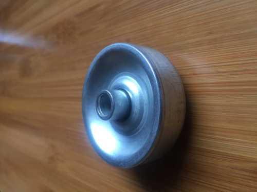 Stamping Bearing For Conveyor belt