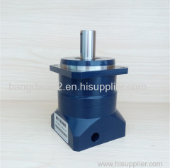 Planetary Gearbox for servo