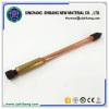 Copper Clad Steel Ground Rods