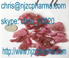 BK-EBDP Crystals with High Purity BK-EBDP BK-EBDP BK-EBDP