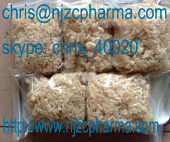 BK-EBDP Crystals BK-EBDP BK-EBDP BK-EBDP BK-EBDP with High Purity