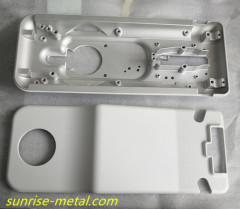 Die casting Communications Equipment parts
