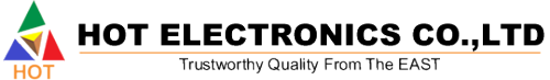 Hot Electronics Co.,Ltd