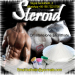Steroid Hormone Powder Drostanolone Enanthate / Masteron Enanthate 472-61-145