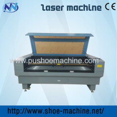Low Power Laser Engraving Machine