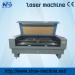 Low Power Laser Engraving Machine