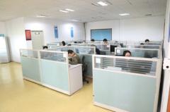 Hot Electronics Co.,Ltd