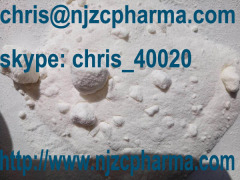 buy MAB- CHMINACA China trustworth direct supplier