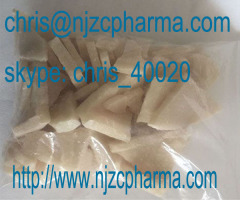 buy DIBUTYLON E crystal trustworth supplier China direct