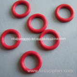 Wear Resistance PU O-Ring PTFE O-Ring Seal PU O-Ring