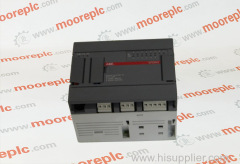 Digital input module 16 channels 24V d.c DI810