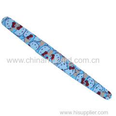 Silicone RFID Wristband / Bracelet / Watch Tag com I CODESLI Chip