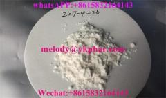 4m-eo-pb-p 4m-eo-pb-p4m-eo-pb-p 4m-eo-pb-p 4m-eo-pb-p4m-eo-pb-p quality assured product