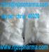 buy Ethyl-Hexedrone Hexedrone hexen hex-en powder and crystal in good quality