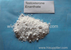 Injectable Liquid Steroids Testosterone Enanthate 250/Enanject 250