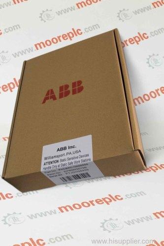 ABB Advant 800xA Profibus DP-VI Communication Module Kit (3BSE030220R1)