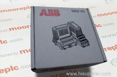 وحدة الإدخال ABB Advant 800xA الرقمية (3BSE035380R1)