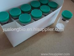 98.5% high purity Hgh 100iu per kit green top hgh hgh hgh