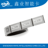 RFID F08 Chip Inlay Wet Inlay
