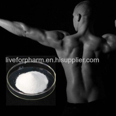 Nandrolona Decanoate Deca Chemical Auxiliary Steroid