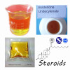 Boldenone Undecylenate Equipoise Chemical Reagent