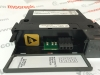 ABB Advant 800xA TB805 Bus Outlet