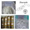 Testosterone Cypionate Test Cyp Chemical Powder