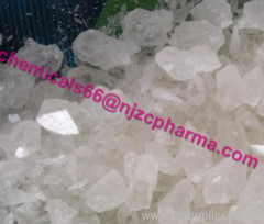 4CDC 4-CDC 4CDC China vendor with good price